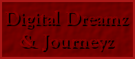 Digital Dreamz & Journeyz - Professional Photography